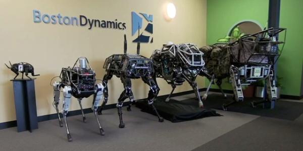 boston-dynamics-robot-lineup-640x320