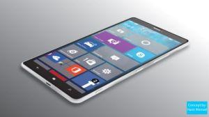 Nokia-Lumia-silver-940