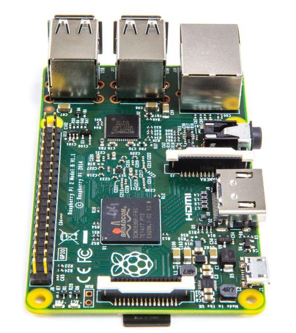 Pi2ModB1GB_4.0